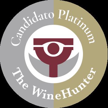 winehunter candidato platinum