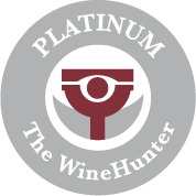 winehunter platinum