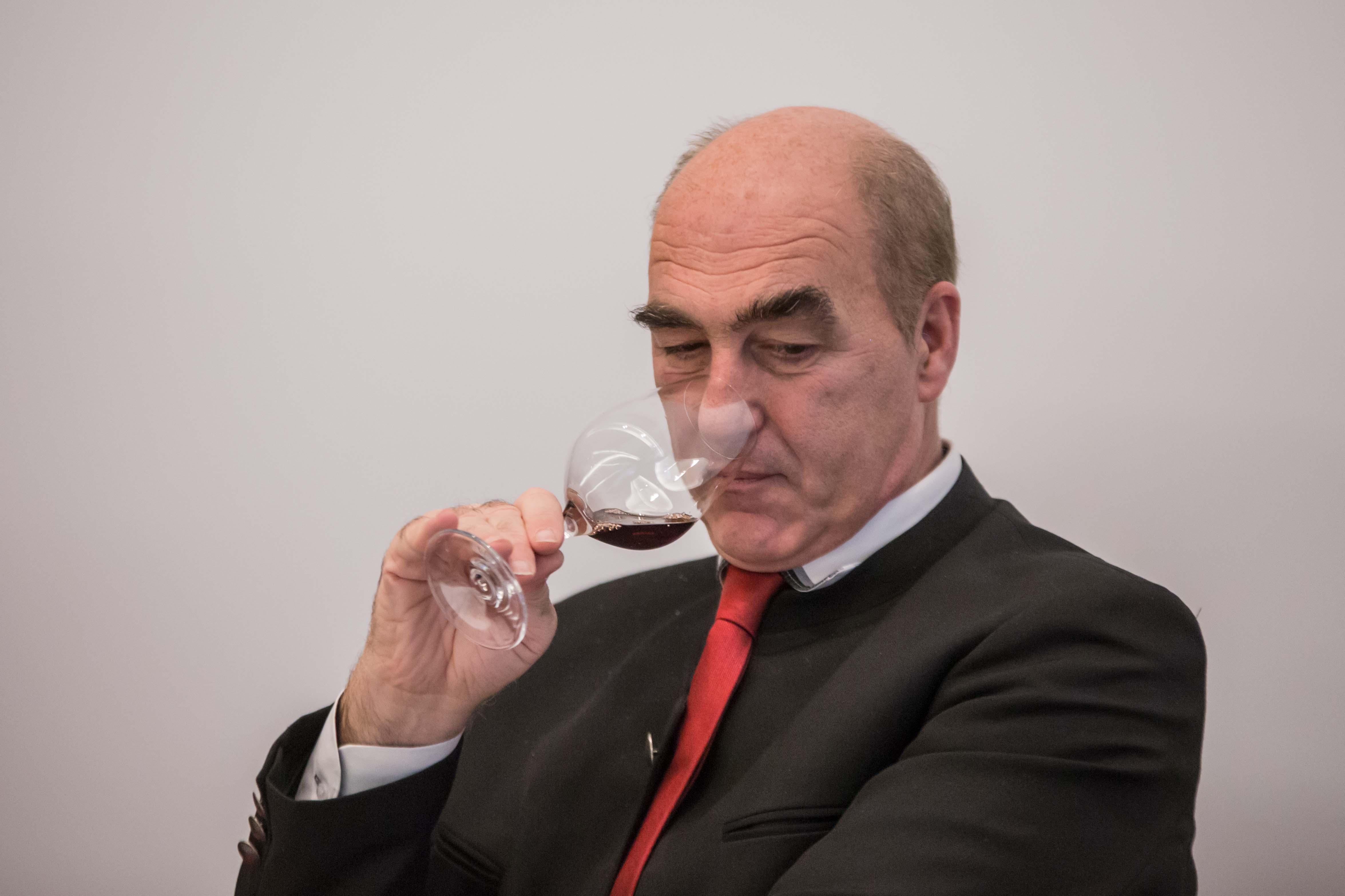 WineHunter Newsletter