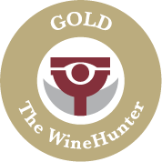 winehunter gold