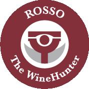 winehunter rosso